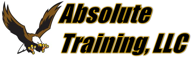 Absolute Training, LLC
